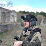 omega airsoft team kozani (37)