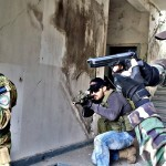omega airsoft team kozani (41)