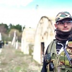 omega airsoft team kozani (44)