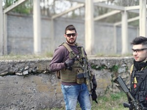 omega airsoft team kozani (45)