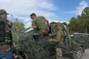 omega airsoft team kozani (46)