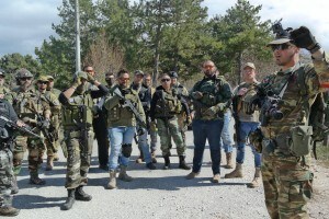 omega airsoft team kozani (47)