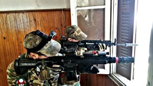 omega airsoft team kozani (48)