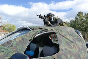 omega airsoft team kozani (5)