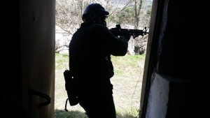 omega airsoft team kozani (51)