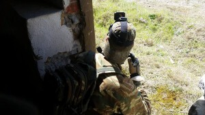 omega airsoft team kozani (52)