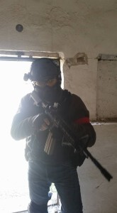 omega airsoft team kozani (53)