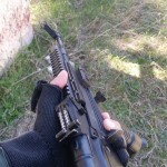 omega airsoft team kozani (54)