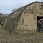 omega airsoft team kozani (56)