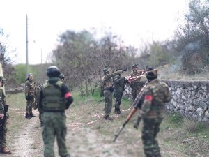 omega airsoft team kozani (57)