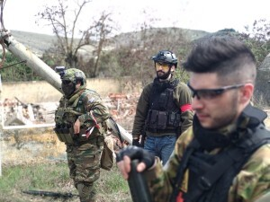 omega airsoft team kozani (58)