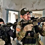 omega airsoft team kozani (60)