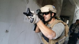 omega airsoft team kozani (62)