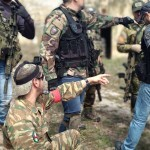 omega airsoft team kozani (63)