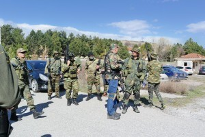 omega airsoft team kozani (66)