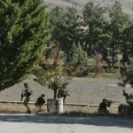 omega airsoft team kozani (67)