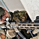 omega airsoft team kozani (71)