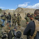 omega airsoft team kozani (72)