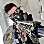omega airsoft team kozani (73)