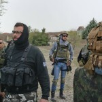 omega airsoft team kozani (75)