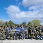 omega airsoft team kozani (78)