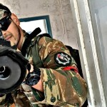 omega airsoft team kozani (79)