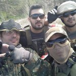 omega airsoft team kozani (80)