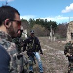 omega airsoft team kozani (81)