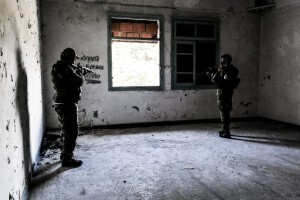 omega airsoft team kozani (82)