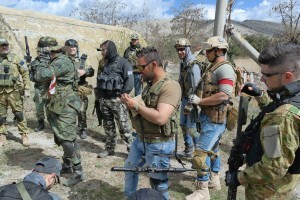 omega airsoft team kozani (83)