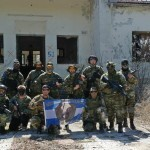 omega airsoft team kozani (88)