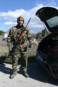 omega airsoft team kozani (9)