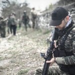 omega airsoft team kozani (90)