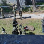 omega airsoft team kozani (91)
