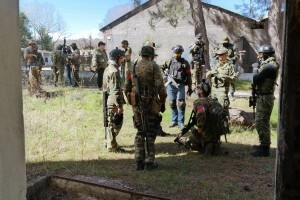 omega airsoft team kozani (92)