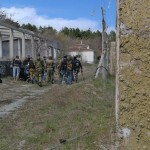 omega airsoft team kozani (93)