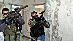omega airsoft team kozani (98)