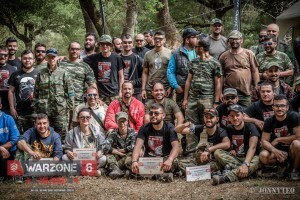 omega airsoft team - warzone 6 (38)