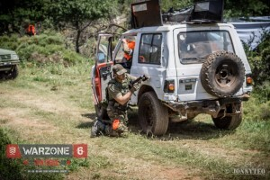 omega airsoft team - warzone 6 (40)
