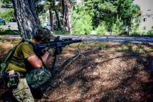 omega airsoft team kozani (13)