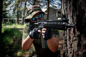 omega airsoft team kozani (15)