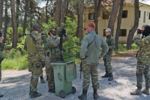 omega airsoft team kozani (16)