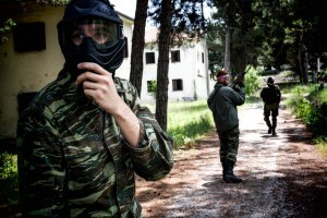 omega airsoft team kozani (17)