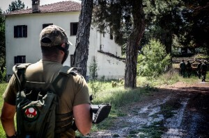 omega airsoft team kozani (19)