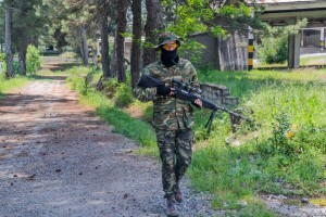omega airsoft team kozani (2)