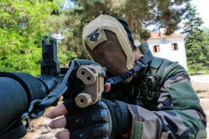 omega airsoft team kozani (3)