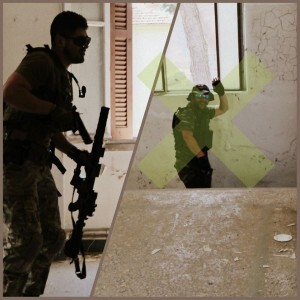 omega airsoft team kozani (4)