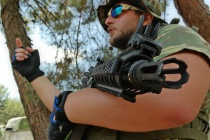 omega airsoft team kozani (6)