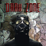 DARK ZONE AIRSOFT GREECE