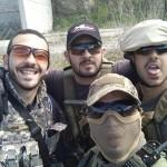 omega airsoft team kozani (29)